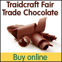 Click here to buy fair trade chocolate