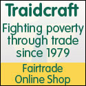 Click here - Fairtrade Online Shop