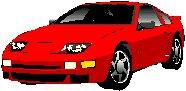 Click for Motor Insurance
